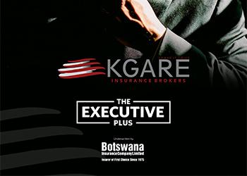executive-plus