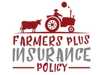 farmers policy